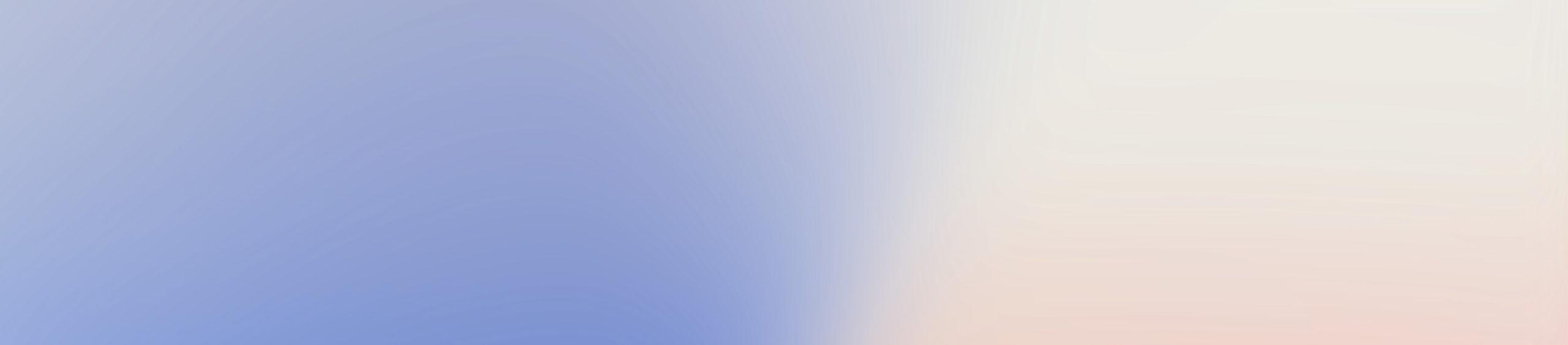 bluewhitegrad